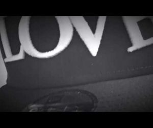 L . O . V . E .